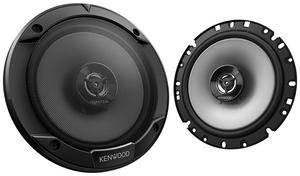 Колонки автомобильные Kenwood KFC-S1766