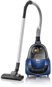 Пылесос Philips FC8470 синий