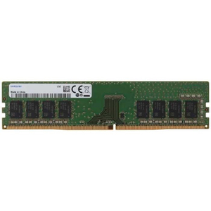 Оперативная память Samsung [M378A2G43MX3-CTD] 16 Гб DDR4