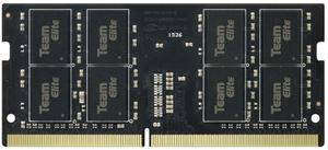 Оперативная память Team Group ELITE [TED432G2666C19-S01] 32 Гб DDR4