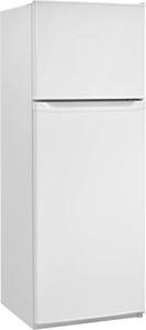 Холодильник Nordfrost NRT 145 032 белый