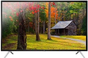 "Телевизор TCL LED40D2910 40"" (102 см) черный"
