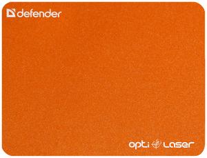 Коврик для мыши Defender 50410