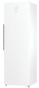 Морозильный шкаф Gorenje FN 61 CSY2W белый