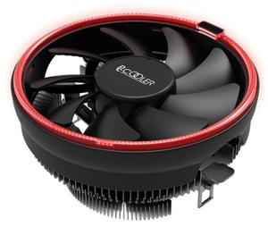 Кулер для процессора PCCooler E126MR