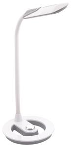 Светильник светильник Artstyle TL-313W