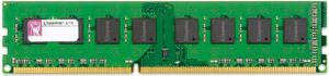 Оперативная память Kingston KVR16N11S8/4 4 Гб DDR3
