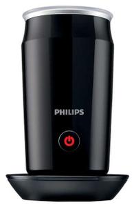 Вспениватель для молока Philips Milk Twister CA6500/63