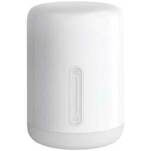 Лампа светодиодная Xiaomi Лампа прикроватная Mi Bedside Lamp 2