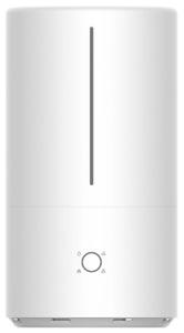 Увлажнитель воздуха Xiaomi Mi Smart Antibacterial Humidifier ZNJSQ01DEM (SKV4140GL)