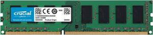 Оперативная память Crucial [CT25664BD160B] 2 Гб DDR3