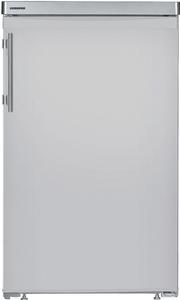 Холодильник Liebherr Tsl 1414 серебристый