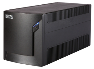 ИБП PowerCom Raptor RPT-2000AP SE