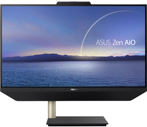 """Моноблок 23.8"""" Asus A5400WFPK-BA094T (90PT02I1-M02900)"""