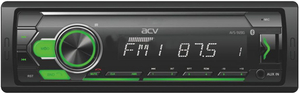 Автомагнитола ACV AVS-912BG