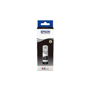 Контейнер с черными чернилами EPSON для L3100/3101/3110/3150/3151