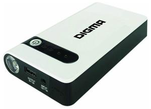 Пусковое устройство Digma DCB-100