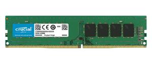 Оперативная память Crucial CT16G4DFD8266 16 Гб DDR4