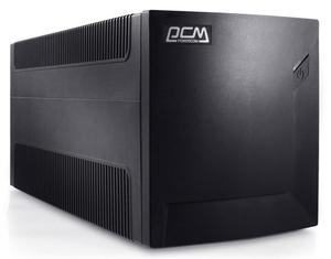 ИБП PowerCom Raptor RPT-2000AP
