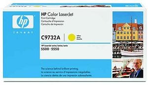 Картридж HP C9732A