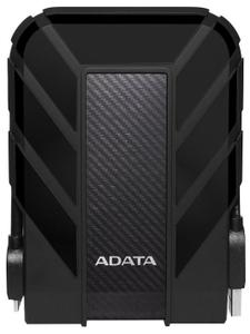 Внешний HDD накопитель ADATA [AHD710P-1TU31-CBK] HD710 Pro 1Тб