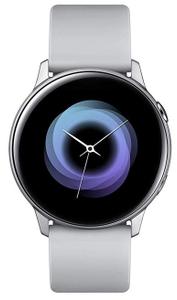 Смарт-часы Samsung Galaxy Watch Active2 44мм черный