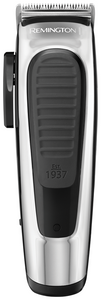Машинка для стрижки Remington HC 450