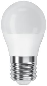 Лампа светодиодная Фотон LED P45 9W