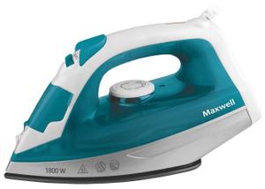 Утюг Maxwell MW-3056