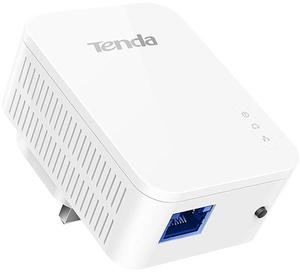 Точка доступа Tenda P3 AV1000