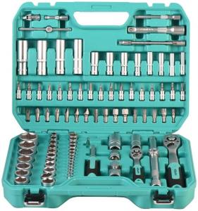 Набор инструментов Sturm 1045-20-S94T
