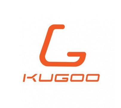 Kugoo