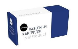 Картридж NetProduct NEW TK-1110