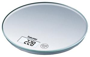 Весы кухонные Beurer KS28