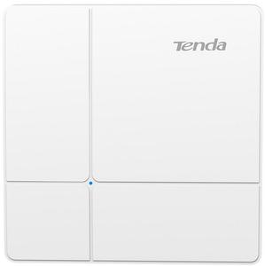 Wi-Fi точка доступа Tenda I25