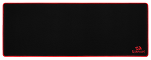 Коврик для мыши Redragon Suzaku <P003>