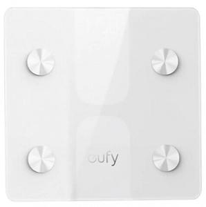 Весы напольные Anker Eufy Smart Scale C1 белый