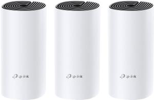 Wi-Fi точка доступа TP-LINK M4