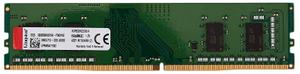 Оперативная память Kingston [KVR32N22S6/4] 4 Гб DDR4