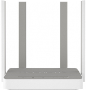 Wi-Fi роутер Keenetic Air