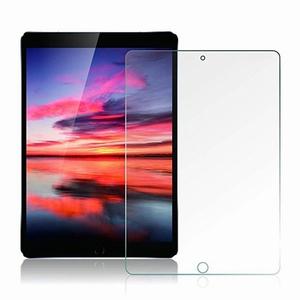 """Ainy Защитное стекло (0,33мм) Apple iPad 10.2"""" OEM"""