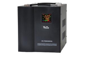 Стабилизатор VОТО PC-TZM3000VA