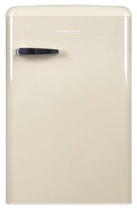 Холодильник Hansa FM1337.3HAA бежевый