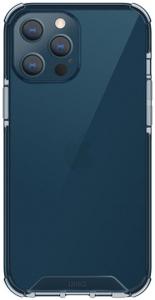 Чехол Uniq для iPhone 12/12 Pro (6.1) Combat Blue