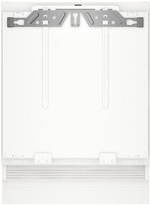 Встраиваемый холодильник Liebherr UIKo 1550-21 001