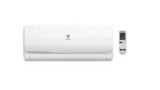 Сплит-система ROYAL CLIMA RC-VR39HN 12