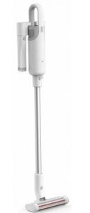 Пылесос Xiaomi BHR4636GL белый