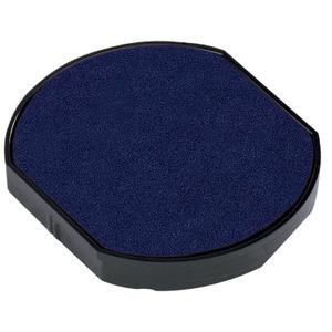 Штемпельная подушка Trodat 6/46040, для 46040, синяя