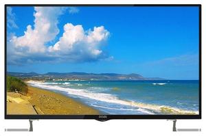 """Телевизор Polar P32L21T2SCSM 32"""" (81 см) черный"""