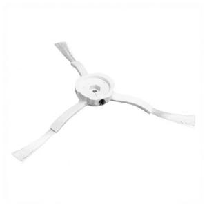 Боковая щетка Roborock Side Brush of Robotic Vacuum Cleaner для робота-пылесоса S5 (SDBS02RR White)